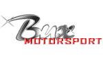 Buxmotorsport