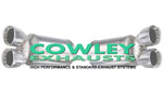 Cowley Exhausts_Cape Town