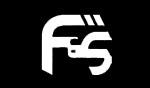 F&S auto