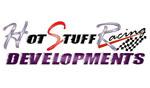 Hot Stuff Racing Developments
