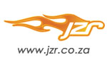 JZR Customs