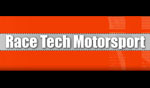Race Tech Motorsport
