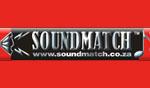 Sound Match - Audio installs