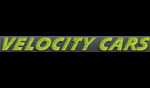 Velocity Cars - Second Hand Car dealers