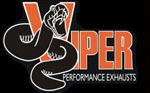 Viper Performance Exhausts