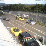 Webcam Pic3