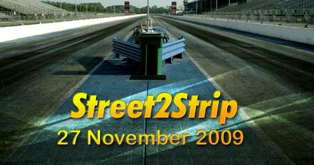 wpmc - Street 2 Strip