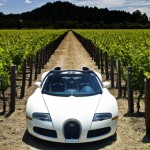 Worlds Fastest Convertible Bugatti_Veyron_Grand_Sport_1