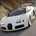 Worlds Fastest Convertible Bugatti_Veyron_Grand_Sport_10