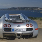 Worlds Fastest Convertible Bugatti_Veyron_Grand_Sport_11