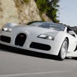 Worlds Fastest Convertible Bugatti_Veyron_Grand_Sport_12