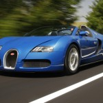 Worlds Fastest Convertible Bugatti_Veyron_Grand_Sport_13