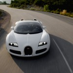 Worlds Fastest Convertible Bugatti_Veyron_Grand_Sport_15