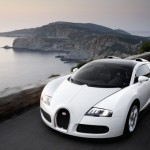 Worlds Fastest Convertible Bugatti_Veyron_Grand_Sport_17