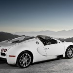 Worlds Fastest Convertible Bugatti_Veyron_Grand_Sport_18