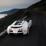 Worlds Fastest Convertible Bugatti_Veyron_Grand_Sport_19