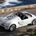 Worlds Fastest Convertible Bugatti_Veyron_Grand_Sport_2