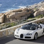 Worlds Fastest Convertible Bugatti_Veyron_Grand_Sport_20