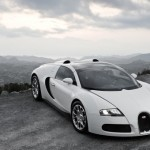 Worlds Fastest Convertible Bugatti_Veyron_Grand_Sport_21