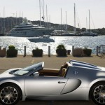 Worlds Fastest Convertible Bugatti_Veyron_Grand_Sport_24