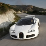 Worlds Fastest Convertible Bugatti_Veyron_Grand_Sport_3