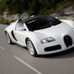 Worlds Fastest Convertible Bugatti_Veyron_Grand_Sport_4