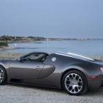 Worlds Fastest Convertible Bugatti_Veyron_Grand_Sport_5