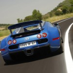 Worlds Fastest Convertible Bugatti_Veyron_Grand_Sport_7