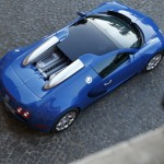 Worlds Fastest Convertible Bugatti_Veyron_Grand_Sport_8