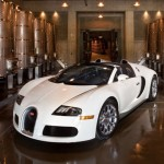 Worlds Fastest Convertible Bugatti_Veyron_Grand_Sport_9