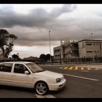 AutoModified - vr6 Jetta Volkswagen