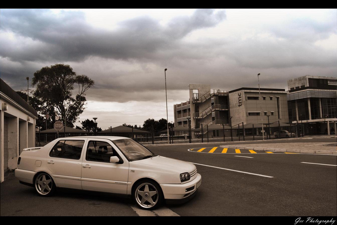 Myaa Auto Car Sales Goodwood