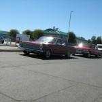 6.Convoy