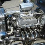 9.302 V8