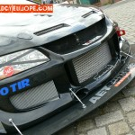 dcy_europe_japanese_import_specialists_mitsubishi_lancer_evo_7_rs_demo_race_car_6