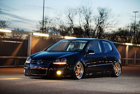 Our Top 12 Stanced Cars Automodified