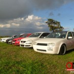 Modified volkwagens - Cape Town