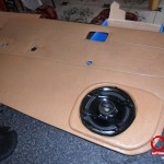 Custom Speaker pod blog