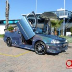Modified cars south africa - AutoModified