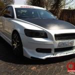 Automodified - Volvo1