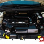 Automodified - Volvo2