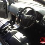 Automodified - Volvo3
