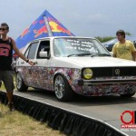 Automodified -CampFest 2012_106