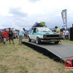 Automodified -CampFest 2012_112