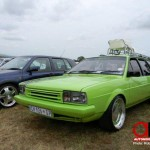 Automodified -CampFest 2012_114