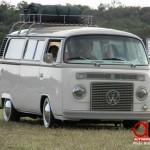 Automodified -CampFest 2012_116