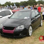 Automodified -CampFest 2012_76