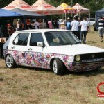 Automodified -CampFest 2012_92