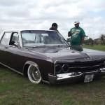 Automodified - Car Show 1