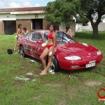 Automodified - Car Show 13
